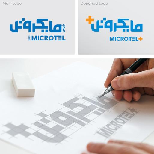 002#Design#DecorationApril2014