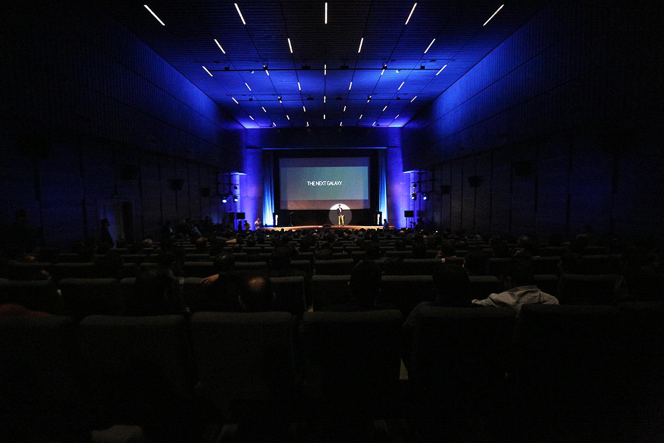 026#eventApril2015