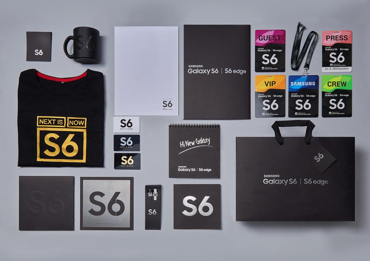 035#DesignApril2015