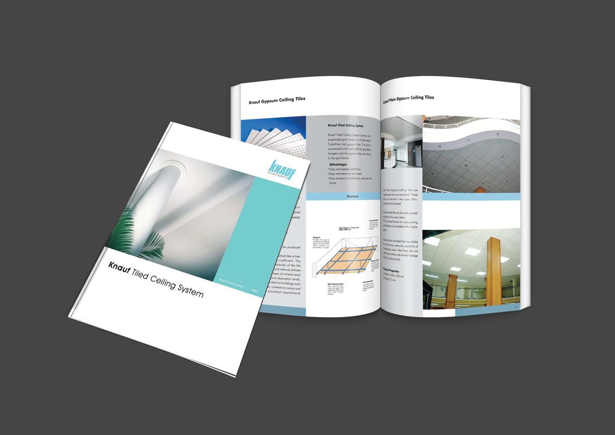 004#DesignAug2006